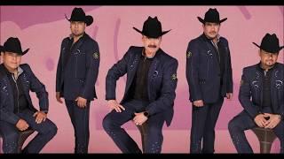 Los Tucanes De Tijuana.... El Sinverguenza  ( Con Banda)