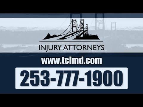 Car Accident Attorney Vashon Island WA | Car Wreck Attorney Vashon Island | Motor Vehicle Attorney