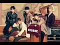 FTISLAND - YOU & ME [EVERLASTING 9th Album]