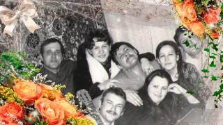 Родителям в День Свадьбы посвящается.......Лучший ролик.....