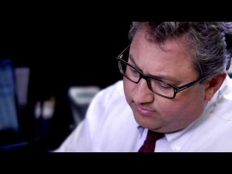 Hankin Patent Lawyer Expert Witness