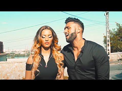 MARIO - Senorita - OFFICIAL MUSIC VIDEO letöltés