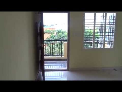 1 BHK House For Rent @10k In Koramangala 4th Block, Bangalore  Refind: 11899