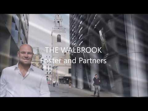 Walbrook Facade Movie MKA