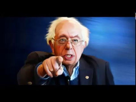UNELECTABLE?!?! HAHAHAHA!!!! LOL!!! SUPERBERN! We shall overcome!