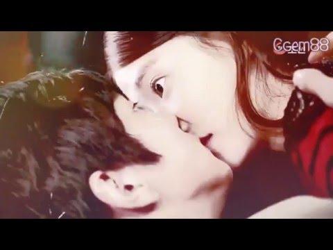 Open Thread #84 » Dramabeans Korean drama recaps