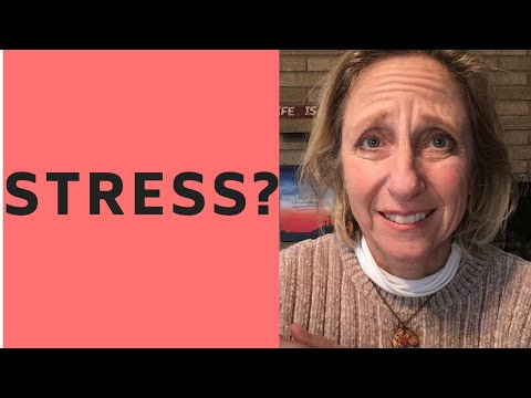 best-essential-oils-for-stress!-how-to-use-for-anxiety