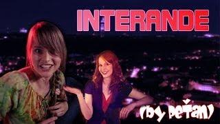 INTERANDE -