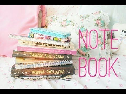 Мой ЛД. Мои блокноты. Мои ежедневники. Личный дневник. Книги. Ставьте ЛАйК Подписывайся)