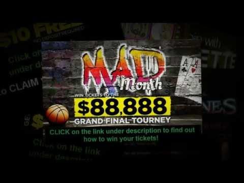 888 Casino NJ