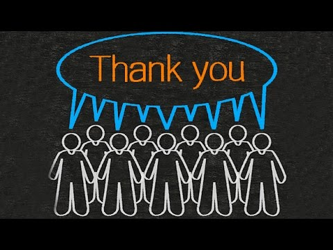 Webinar On  The Wrong Way to Thank Employees - Know the right ones with Recognition & Rewards 2