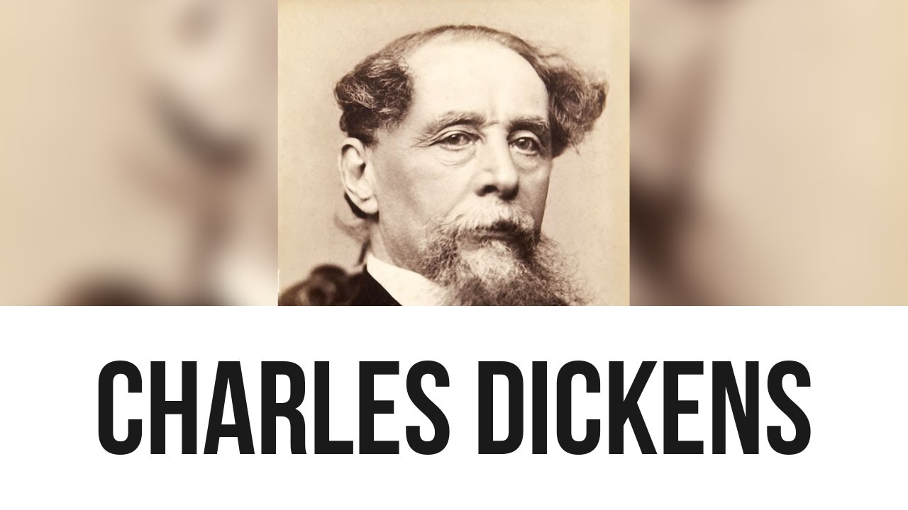 a biography of charles dickens the english novelist Charles john huffam dickens the english author charles john huffam dickens (1812-1870) was, and probably still is, the most widely read victorian novelist.