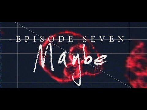 Black Antenna: Episode 07 (Maybe)