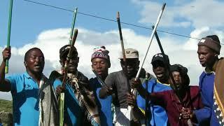 Download Sterkspruit makolwane 2019 (Makolwane a ntate Lekgolokwe Matsoiseng) Maphuthing (Batlokwa)