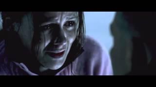 30 Jours de nuit (2007) Horreur HD Streaming Français