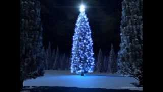 Najlepsze Piosenki świąteczne