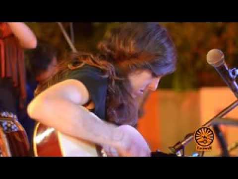 Panihari Instrumental Fusion - Karawan Music Band from Jaipur