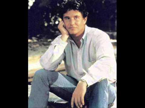 Tom Berenger. The best actor!!. 2