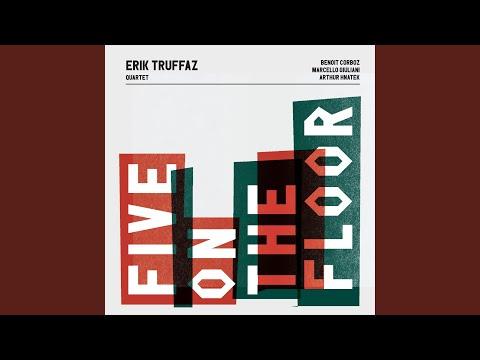 Five On The Floor (single) - Audio