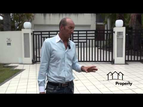 How To Sell A Property For More In Australia