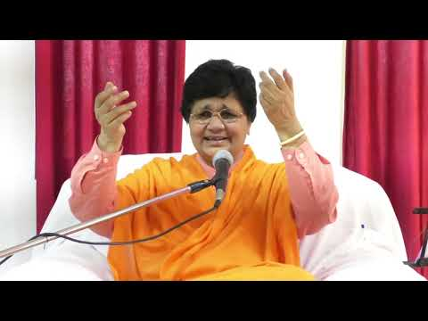ILAM Part 1 By Gurumaiya Dr  Hareshwarideviji Mp4