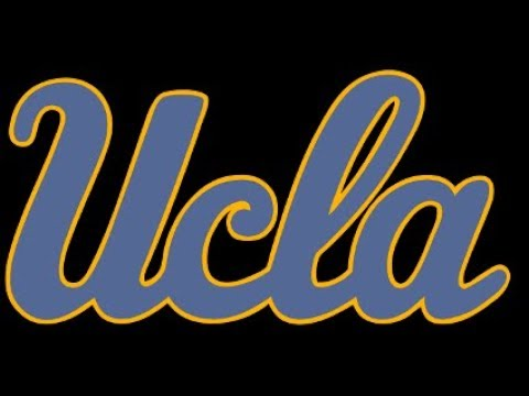 UCLA Bruins / Recruiting Update, Chip Kelly's Offense & Defensive Philosophy Change