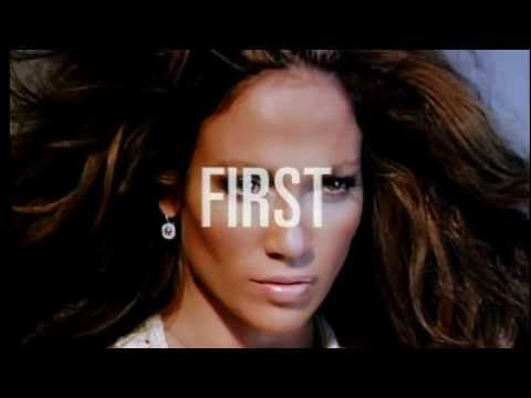 Jennifer Lopez - Rebirth (Documentary)