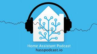 Home Assistant Podcast 42 - 0 86 and getting to know Lovelace with