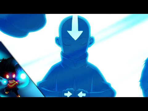 avatar:-the-last-airbender-rap-│-zach-boucher-(feat.-shwabadi-&-daddyphatsnaps)