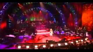 Jessica Simpson - Jingle Bell Rock