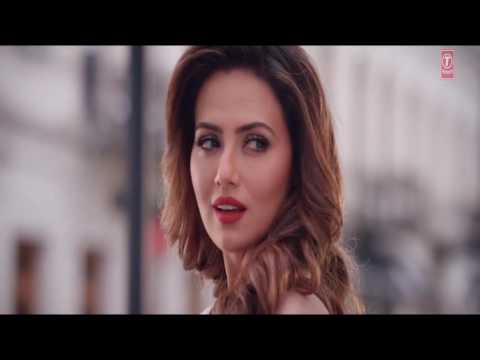 2016 BEST ROMANTIC AND HEART TOUCHING SONG Dil Ke Paas   720 Webmusic IN