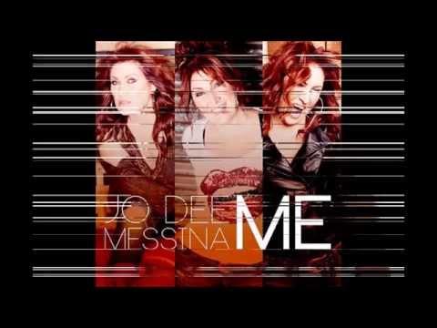 Jo Dee Messina - Like A Kid Again