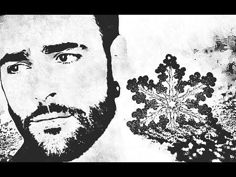 La Neve Prima Che Cada - Marco Mengoni