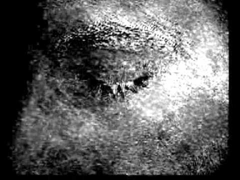 Lux Eternae - Unborn Black - Full version(OFFICIAL VIDEO)