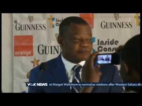 [VOXNEWS] Cameroon National Communication Council