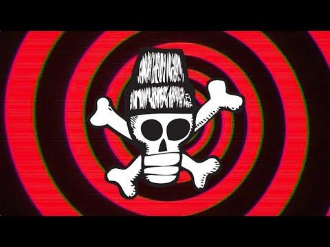 Ramson Badbonez & DJ Fingerfood - Anti Convo Feat. M.A.B