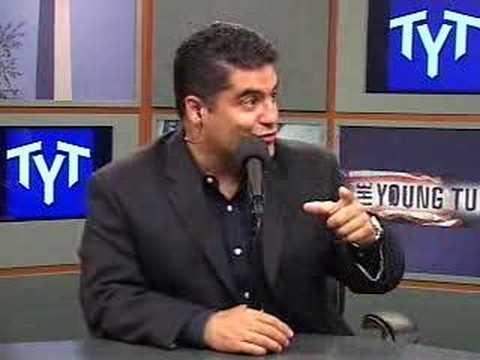 Tiki Barber vs. Eli Manning