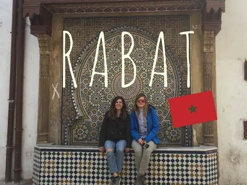 RABAT | MOROCCO