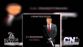 IL Will - Sacrifice | IL Da Hitman