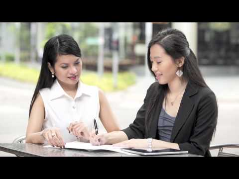 Careers at Northern Trust in Manila, Philippines
