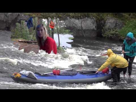 река поруста рыбалка