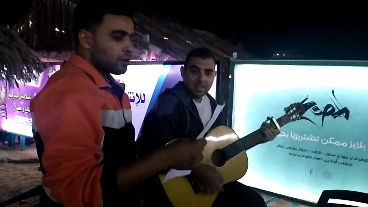 3-dqat-abw-jytar-wwd-ahmed-alkhaldi