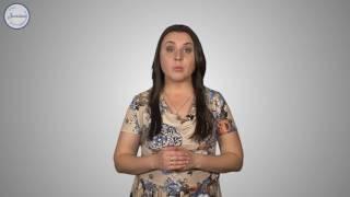 Русский 5 кл Сочетание разных типов речи