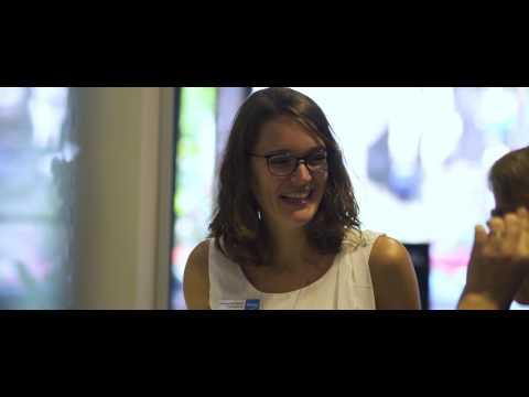 Vidéo de présentation du magasin Krys à Ploërmel
