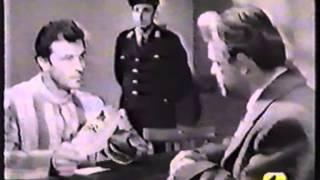 Violenza sul lago (1954) FULL