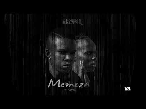 blaq-diamond---memeza-ft-sjava-(audio)