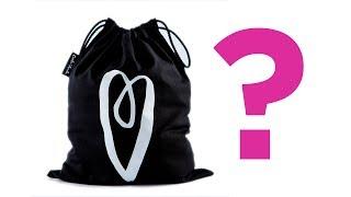 Mi van a táskában?
