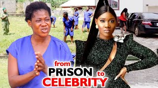 From Prison To Celebrity Full Movie - Mercy Johnson 2020 Latest Nigerian Nollywood Movie Full HD