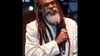 Don Carlos- You Are My Sunshine