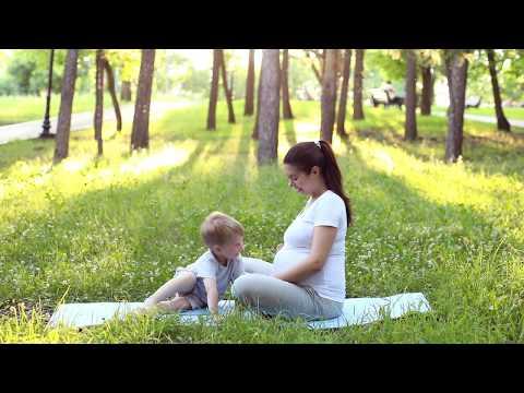 Pregna-5 — для відповідальних мам!
